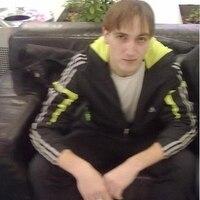 сергей, 27 лет, Весы, Омск