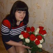 Татьяна, 28, г.Калачинск