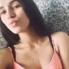 Наталия, 19, г.Чита