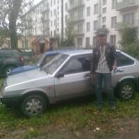 эдуард, 48 лет, Телец, Нижний Новгород