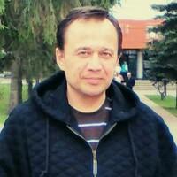 Альберт Набиуллин, 50 лет, Овен, Набережные Челны