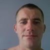Constantin, 34, Birmingham