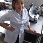 Светлана 39 лет (Рыбы) Актау