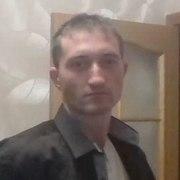 Александр, 30, г.Тарко-Сале