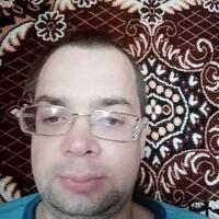 Сергей, 37 лет, Весы, Брест