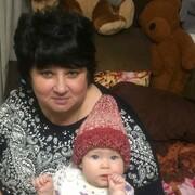 Ириша, 50, г.Катайск
