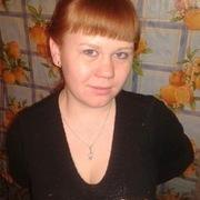 Нина, 27, г.Данилов