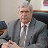 артур, 58, г.Махачкала