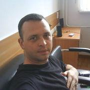Данил 41 год (Стрелец) Армавир