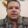 Дима, 40, г.Липецк