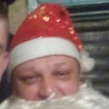 Sergey, 47, Angarsk