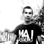 Василий, 21, г.Батайск