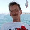 Yuriy Anoshkin, 30, Zurich