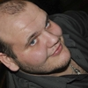 Андрей, 31, г.Одесса