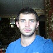 родион, 33, г.Алчевск