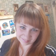 Анастасия Антика, 33, г.Калуга