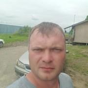 Алексей 33 Владивосток