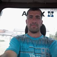 Jon, 40 лет, Рак, Москва