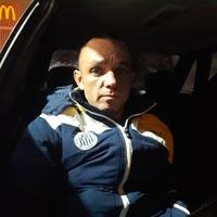Дмитрий, 36 лет, Близнецы, Балаково