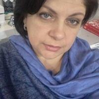 Марина, 50 лет, Лев, Минск