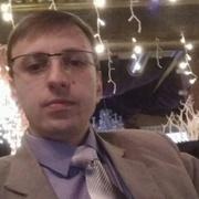 Lex, 30, г.Пятигорск