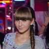 mila, 34, г.Гурьевск