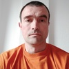 Алексей, 43, г.Крефельд