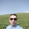 sardar, 36, г.Баку