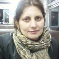 Chayan, 44 года, Скорпион, Копейск