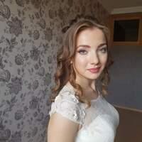Natali, 40 лет, Весы, Тбилиси