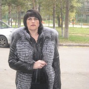 ЛЮДМИЛА 57 Омск