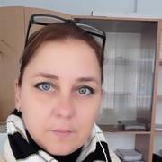 Дина 39 Кишинёв