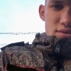 Иван, 19, г.Майкоп