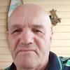Владимир, 69, г.Тольятти