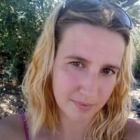 Рита, 29 лет, Рак, Симферополь