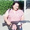 Natalya, 38, Novoaleksandrovsk