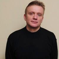 юра, 45 лет, Дева, Сергиев Посад