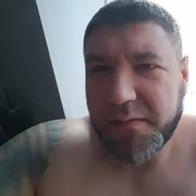 Kot 40 Мурманск