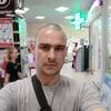 Markus, 35, г.Днепр