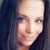 Екатерина, 32, г.Санкт-Петербург