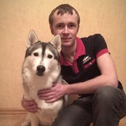 Сергей 30 лет (Овен) Саракташ