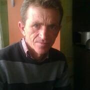 Виталий, 56, г.Тихорецк