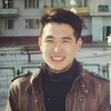 Мирбек, 40, г.Бишкек