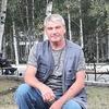 Иван, 51, г.Нерюнгри