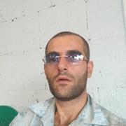 Мхитар Аракелян 30 Ереван