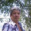 Сергей, 68, г.Таганрог