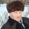 Валерий, 60, г.Стерлитамак