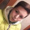 Кристина, 24, г.Нижний Новгород