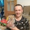 Юра, 36, г.Холмск
