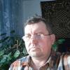 Иван, 55, г.Белогорск